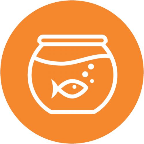 Средства для содержания аквариумов